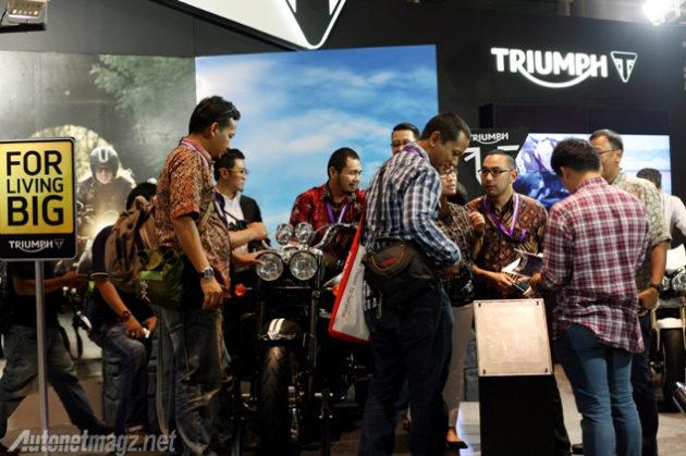 Transaksi-Booth-Triumph-IIMS