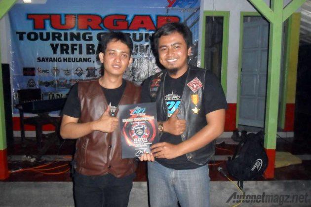 Bro-Banyu-dari-YRFI-Bandung