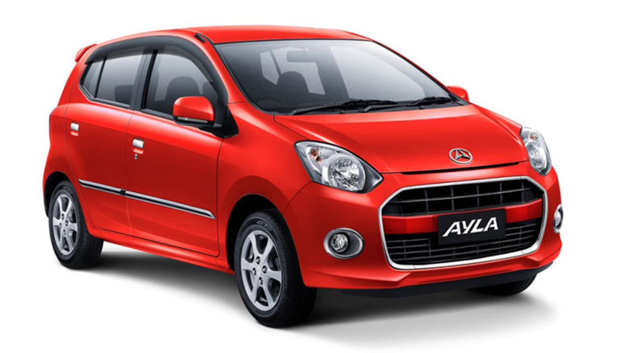 Daihatsu-Ayla-Minor-Change