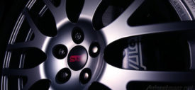 Cover-Teaser-Subaru-Forester-STI