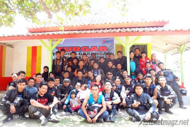 Foto-Bersama-TourGab-YRFI-Bandung