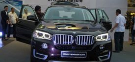 BMW IIMS 2014