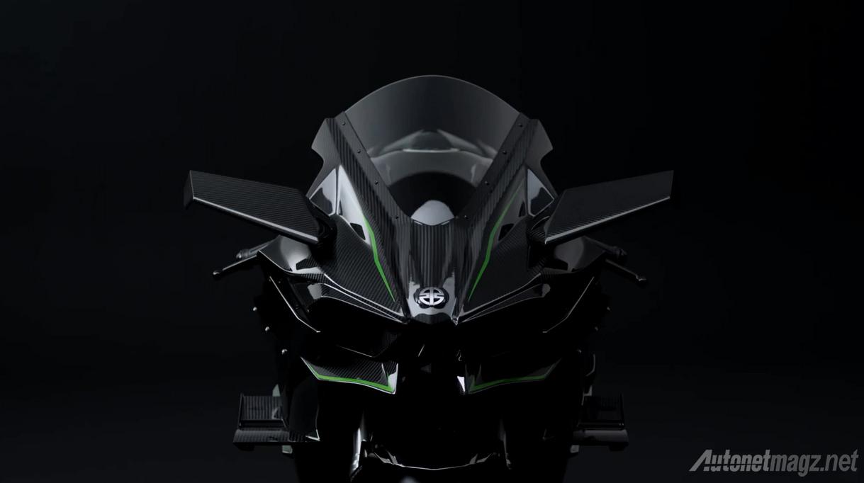 Yamaha Vxfor Sale South Africa