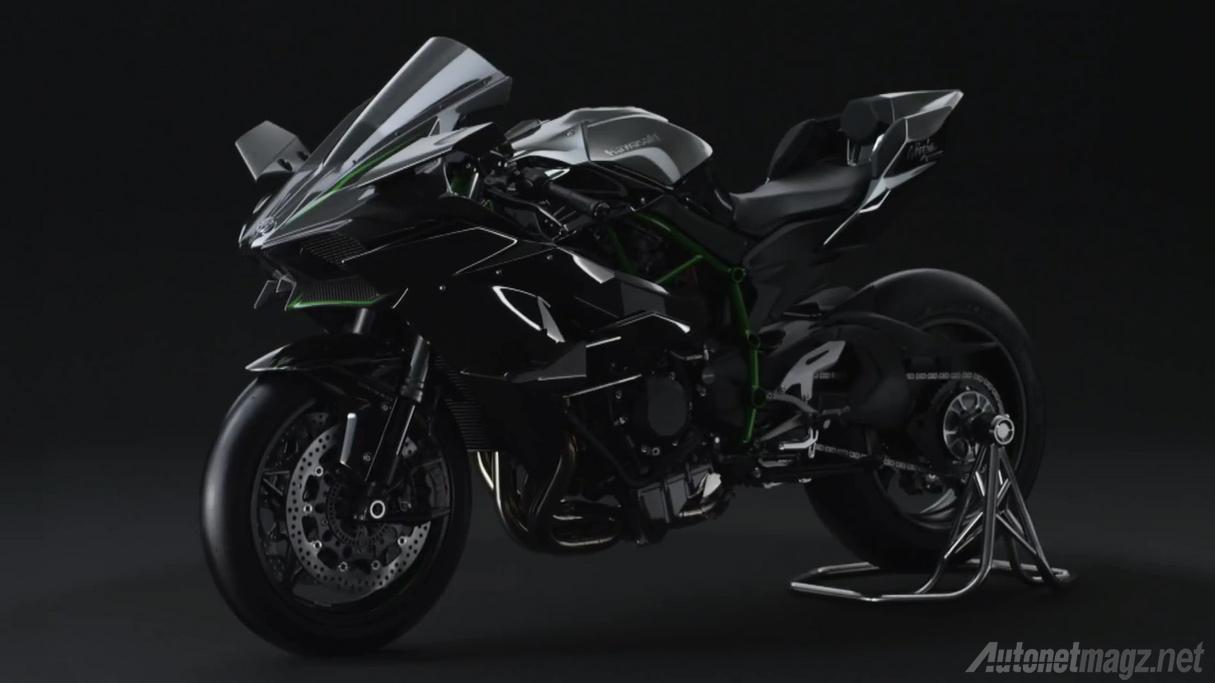 Kawasaki Ninja Sx Top Speed