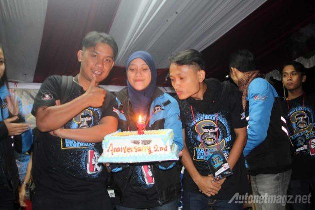 Kue-Ulang-Tahun-SGCI-Bandung