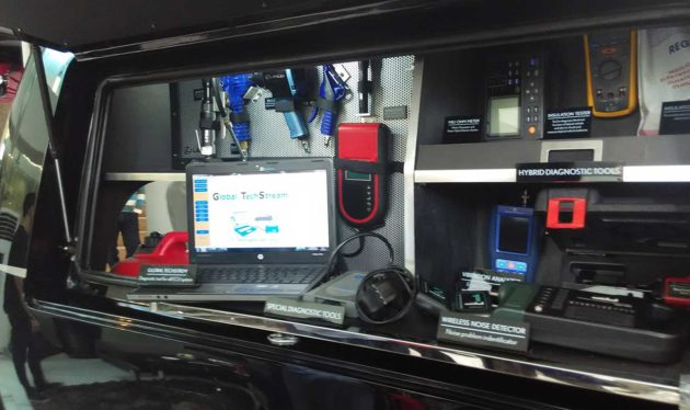Lexus-Concierge-Service-Tools