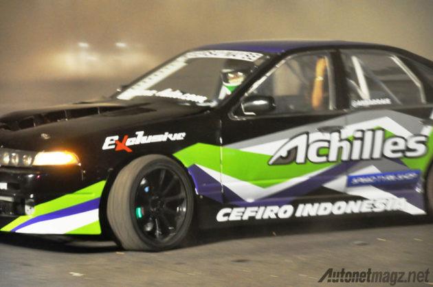 Nissan-Cefiro-Achilles-Road-Drifting