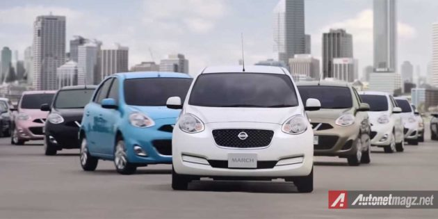 Nissan-March-Facelift-2015