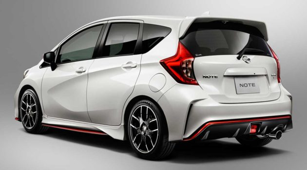 Nissan-note-Nismo-S-Exterior