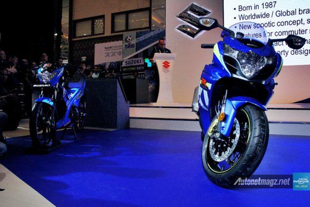 Suzuki-GSX-R-1000-dan-Satria-MotoGP-Edition-IMOS-2014