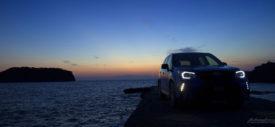 Panning-Teaser-Subaru-Forester-STI