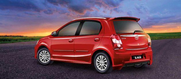 Toyota-Etios-Facelift-2015