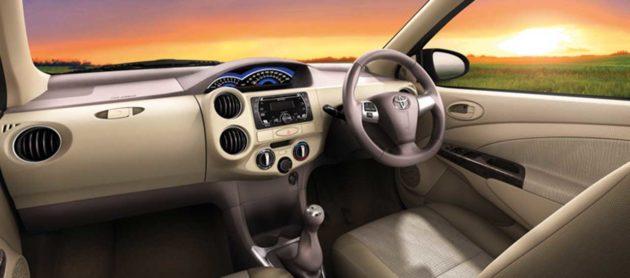Toyota-Etios-Valco-Facelift-Interior