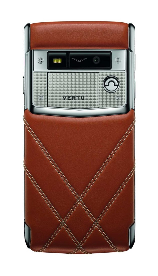 Vertu-for-Bentley-Smartphone