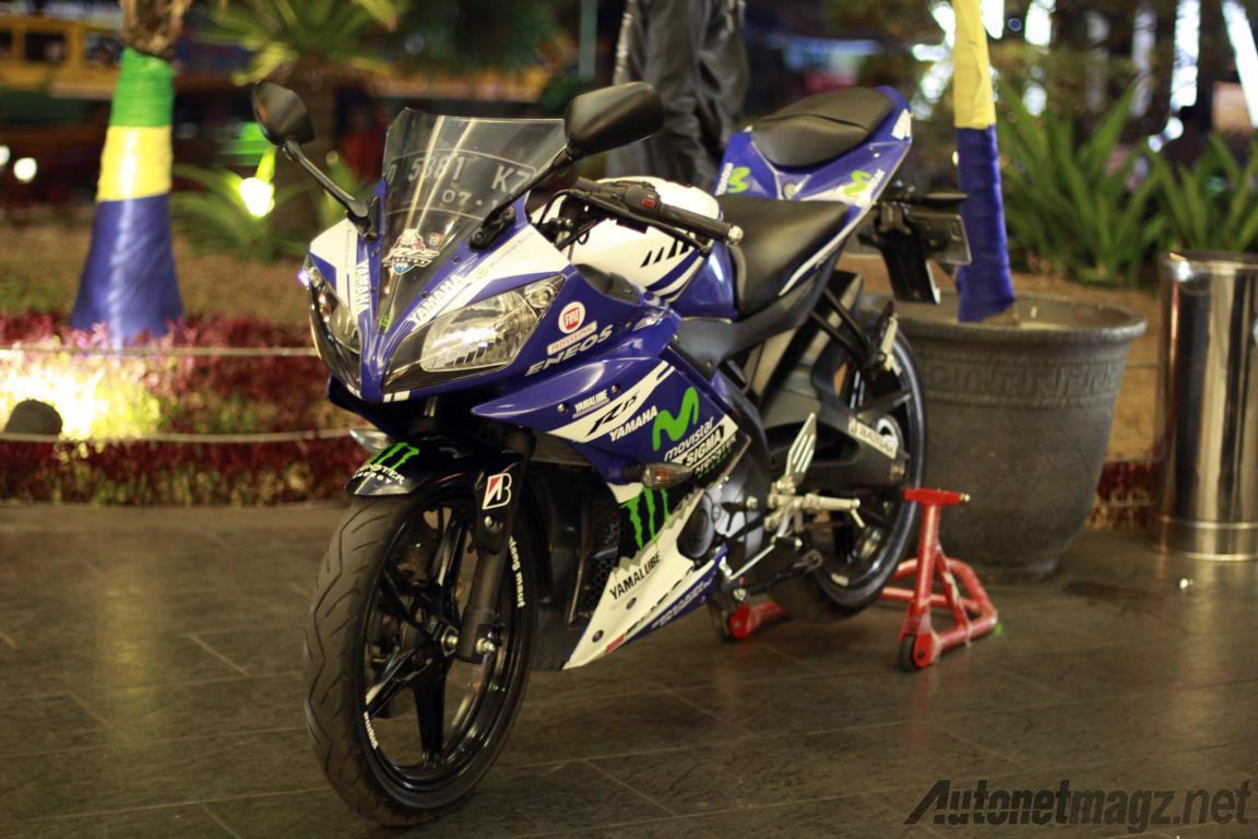 Yamaha-R15-Movistar-Bandung