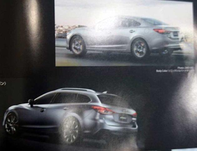 2015-Mazda-Atenza-Facelift
