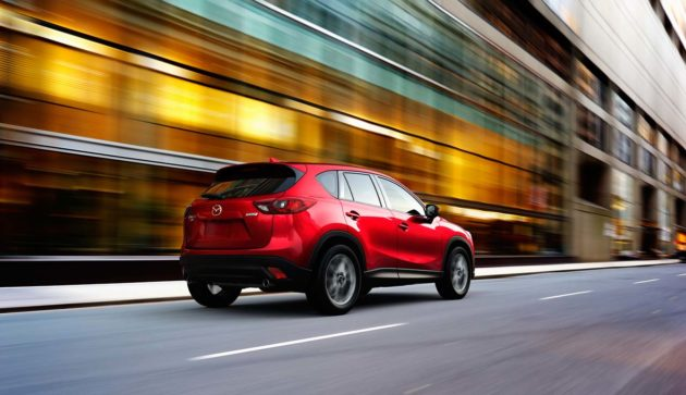2015-Mazda-CX-5-Facelift-Wallpaper-HD
