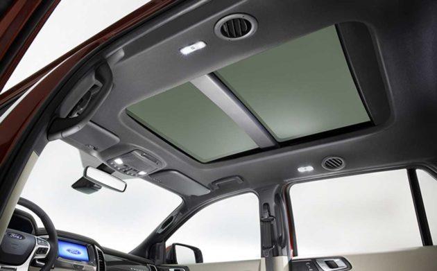 2015-Mazda6-SkyActiv-Facelift