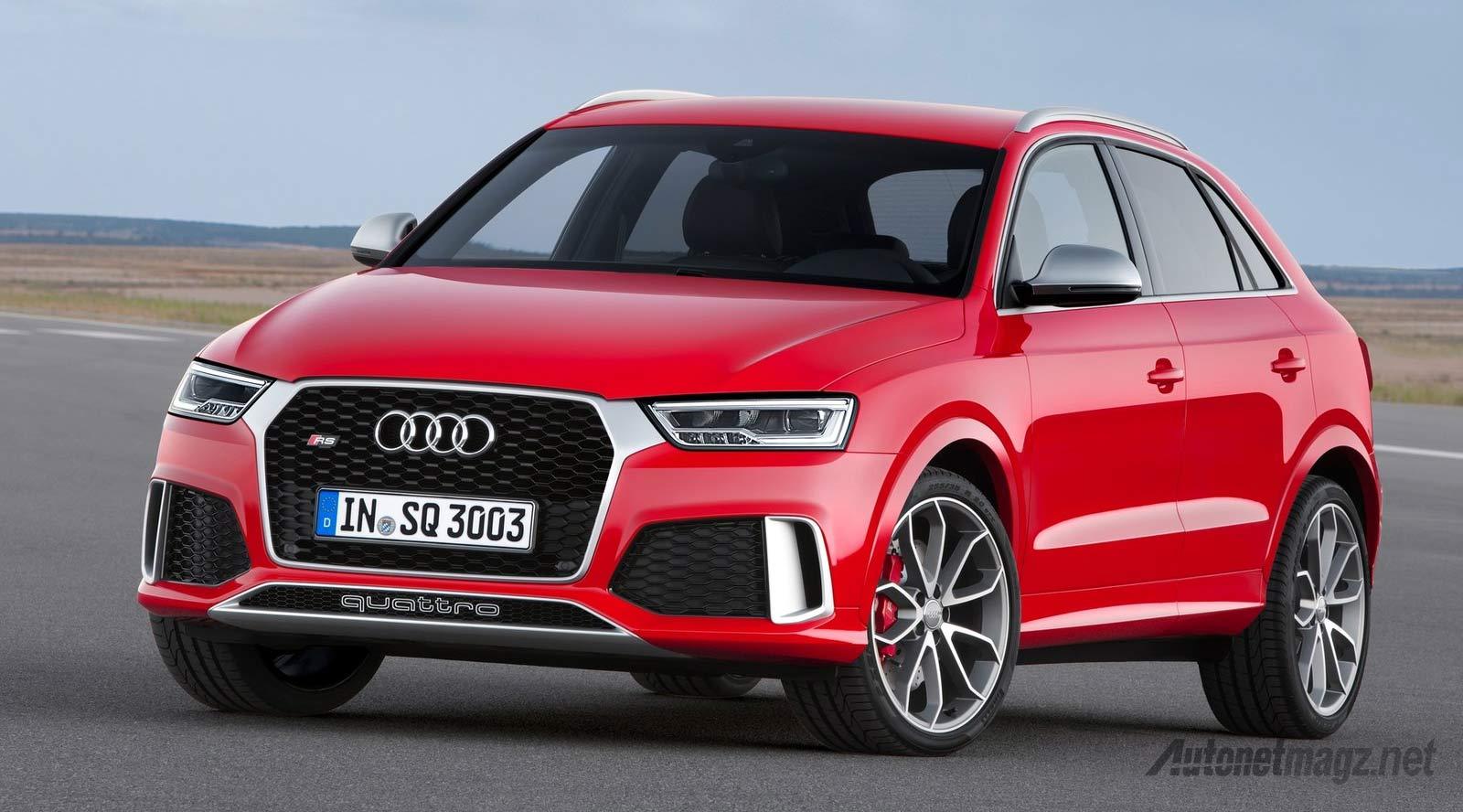 Audi-RS-Q3-Facelift-2015