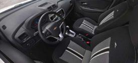Chevrolet-Spin-Activ-Brazil
