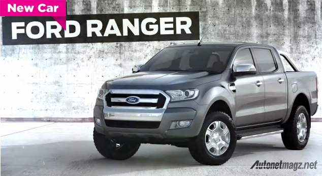 Cover-All-New-Ford-Ranger