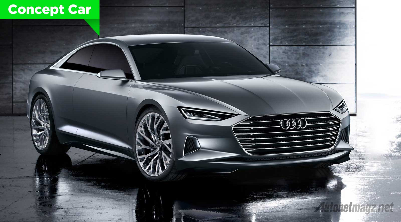 Cover-Audi-Prologue