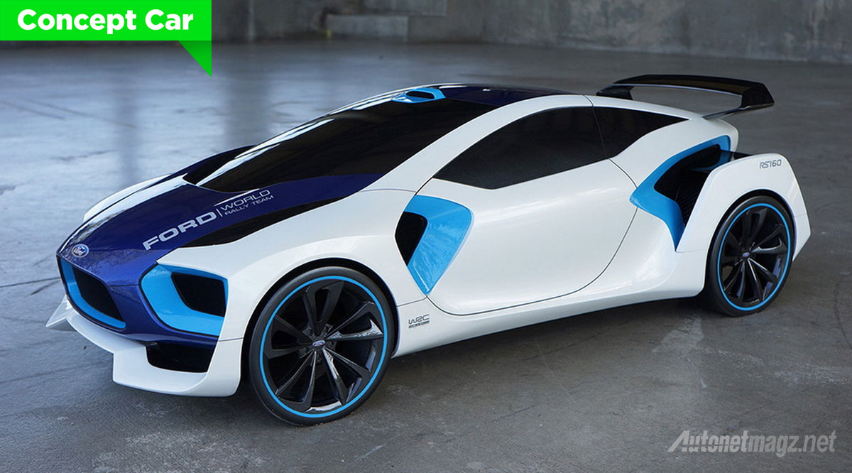 Cover-Ford-RS-160-Concept