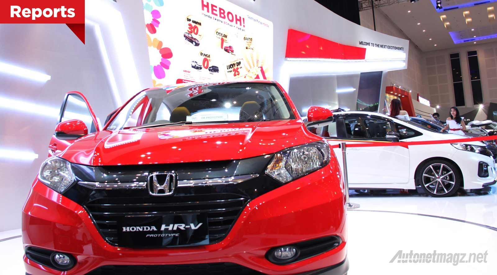 Cover-Honda-HR-V-POS-2014