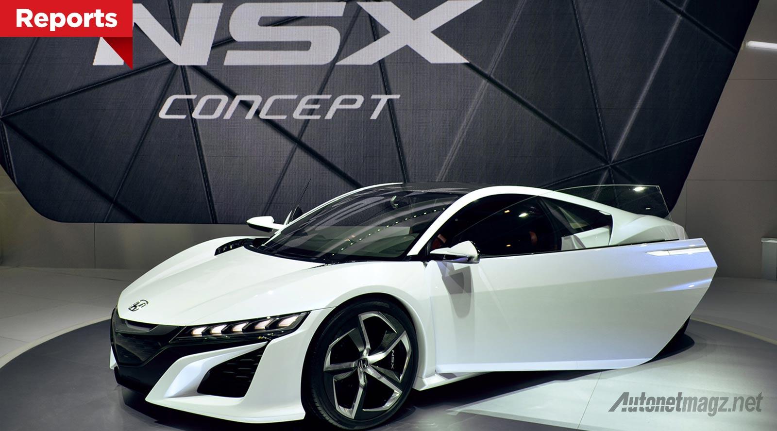 Cover-Honda-NSX