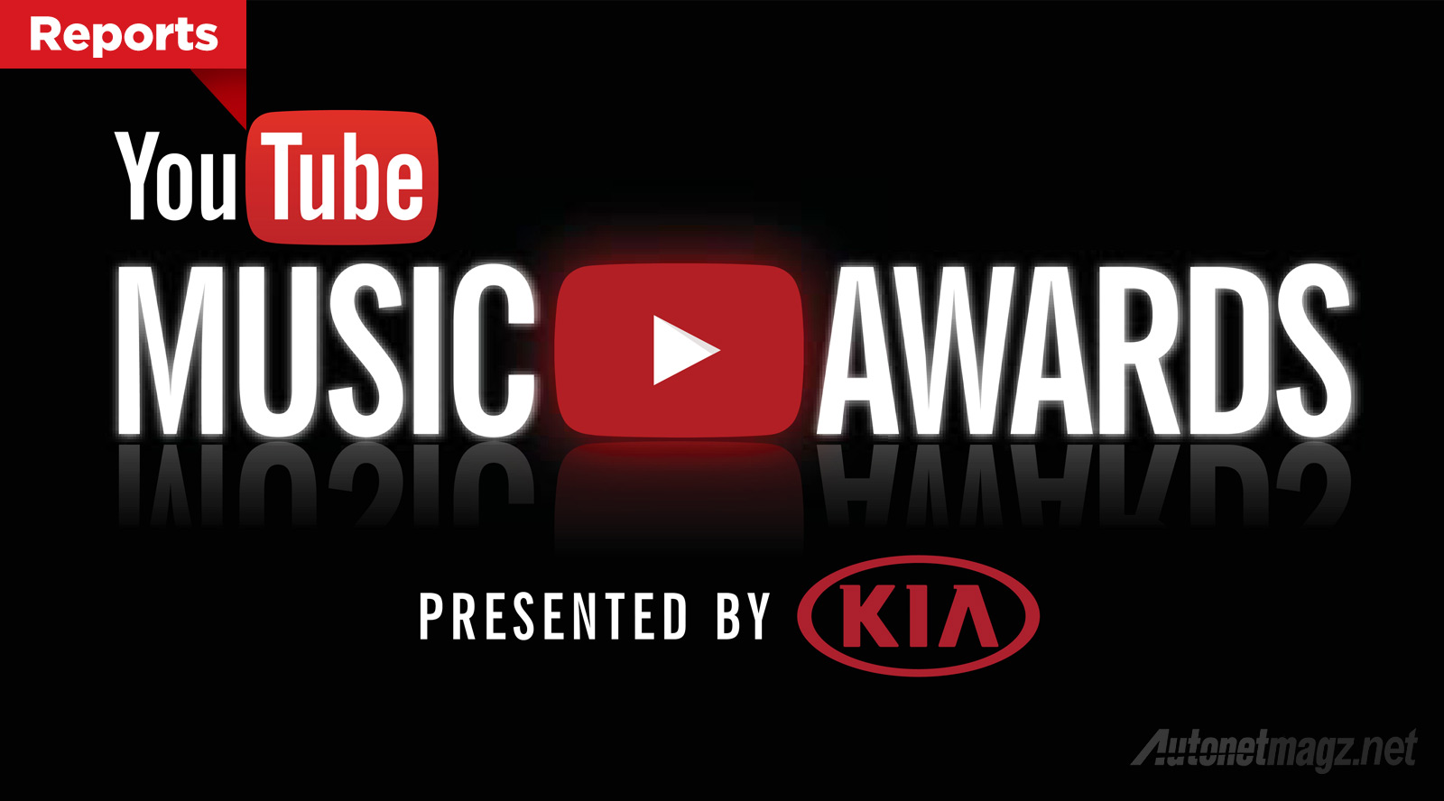 Cover-KIA-Yotube-Music-Award
