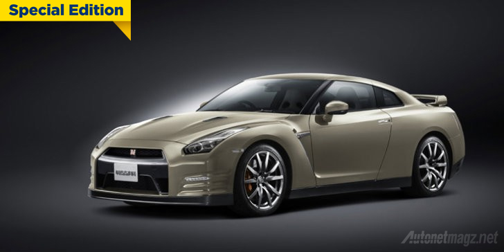 Cover-Nissan-GTR-45th-Anniversary
