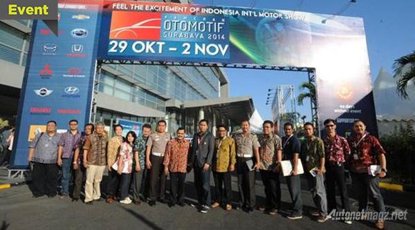Cover-Pameran-Otomotif-Surabaya-2014