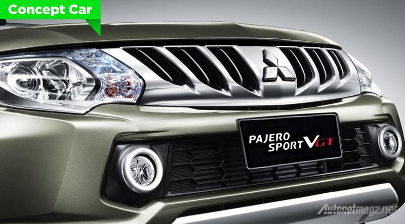 Cover-Render-Mitsubishi-Pajero-Sport