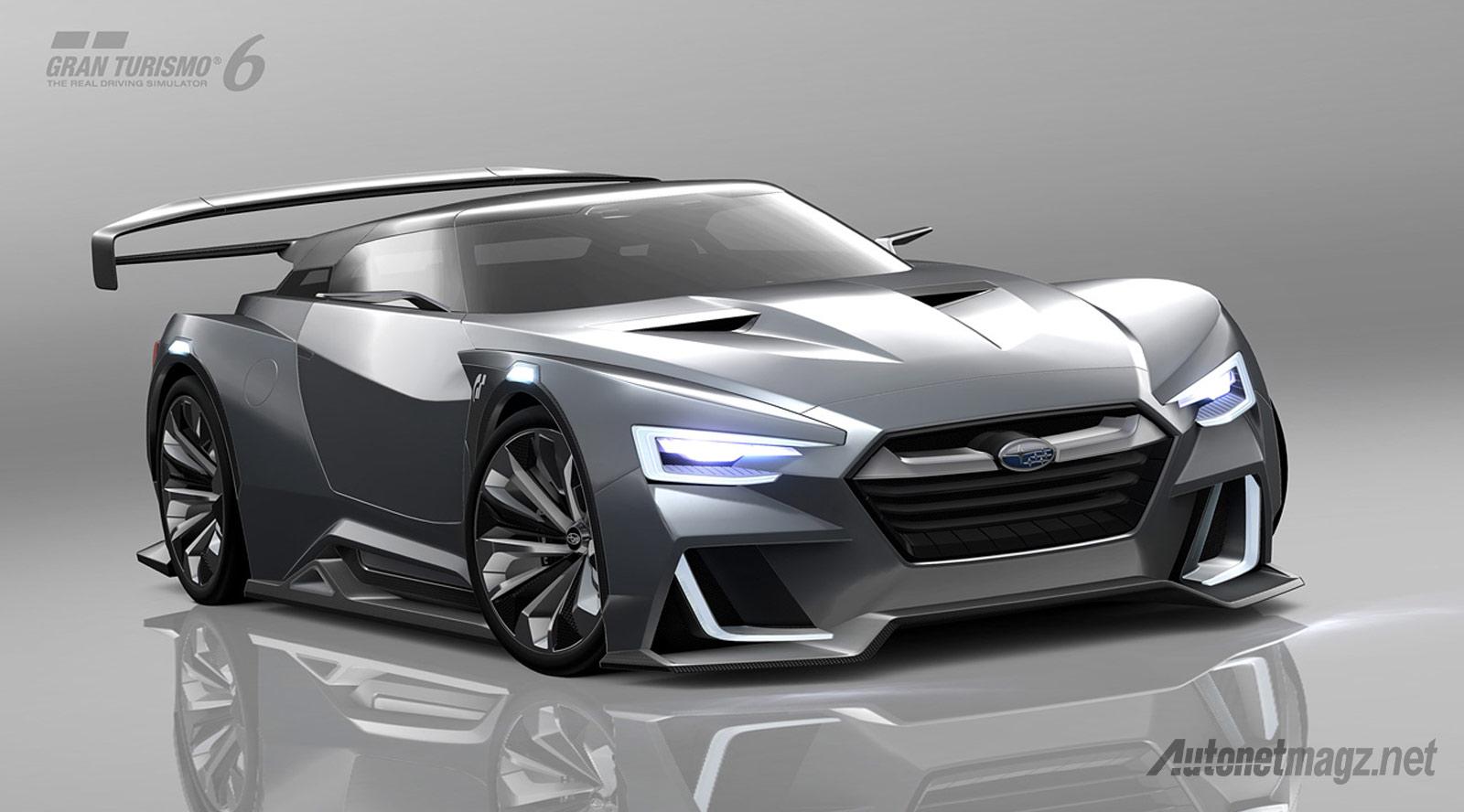 Cover-Subaru-Viziv-GT-Unveiled