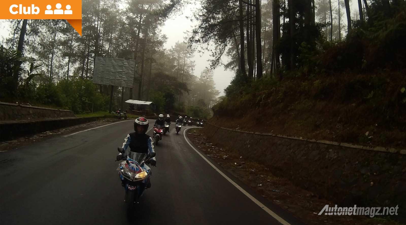 Cover-Touring-Subang-Yamaha-R15