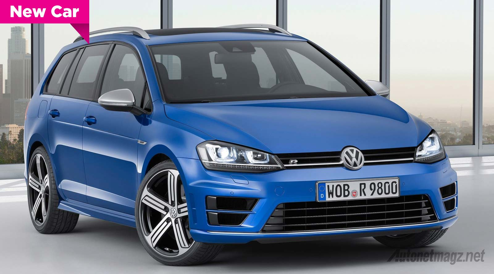 Cover-VW-Golf-R-Variant