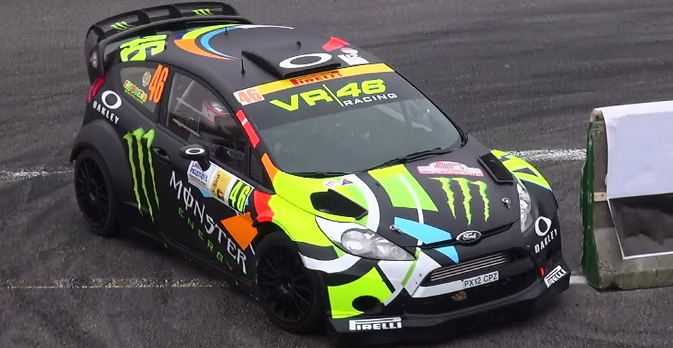 Ford-Fiesta-RS-WRC-Valentino-Rossi