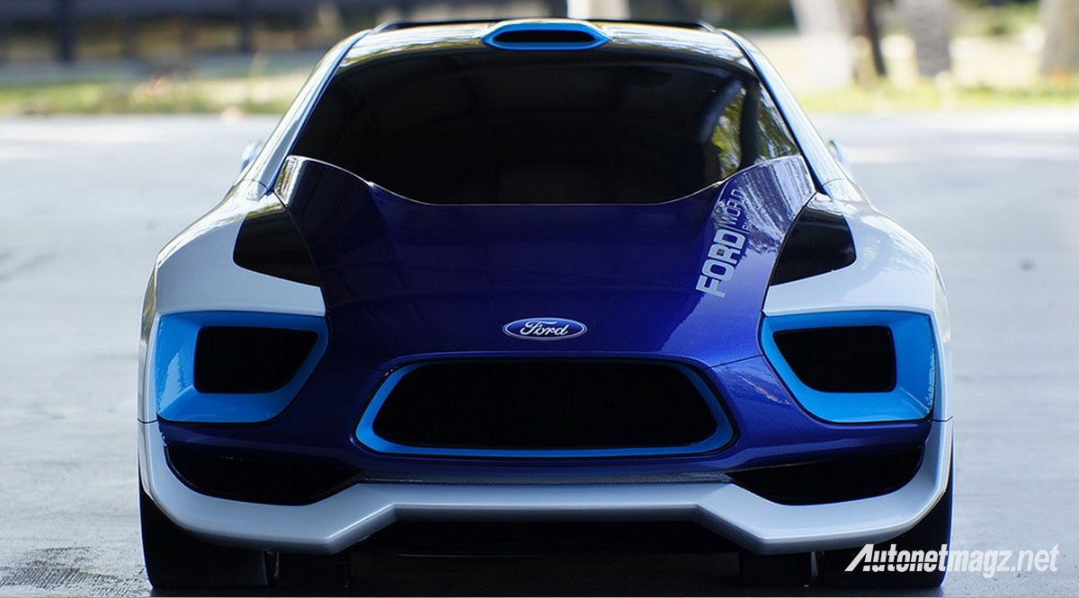 Ford-RS-160-Concept-Rally