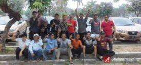 Kekurangan-Datsun-GO-Indonesia