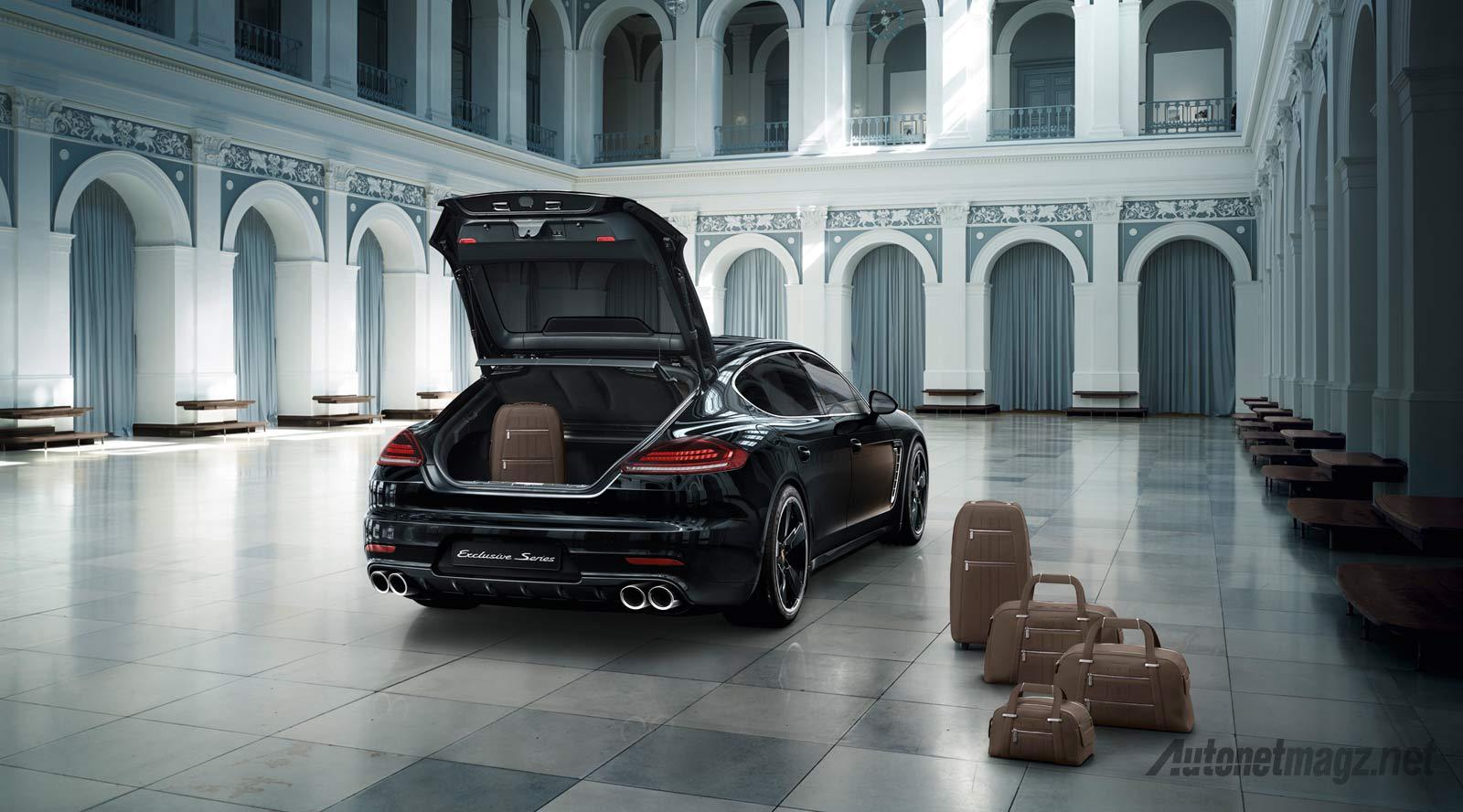 Opsi-Koper-Kulit-Porsche-Panamera-Executive-Series