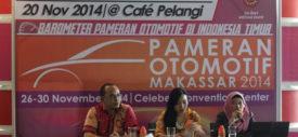 Cover-POMA-2014-Makassar