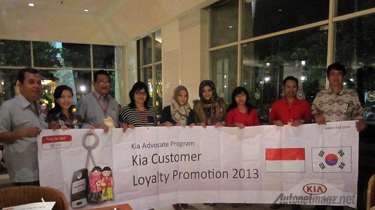 Program-Customer-Loyalty-KIA