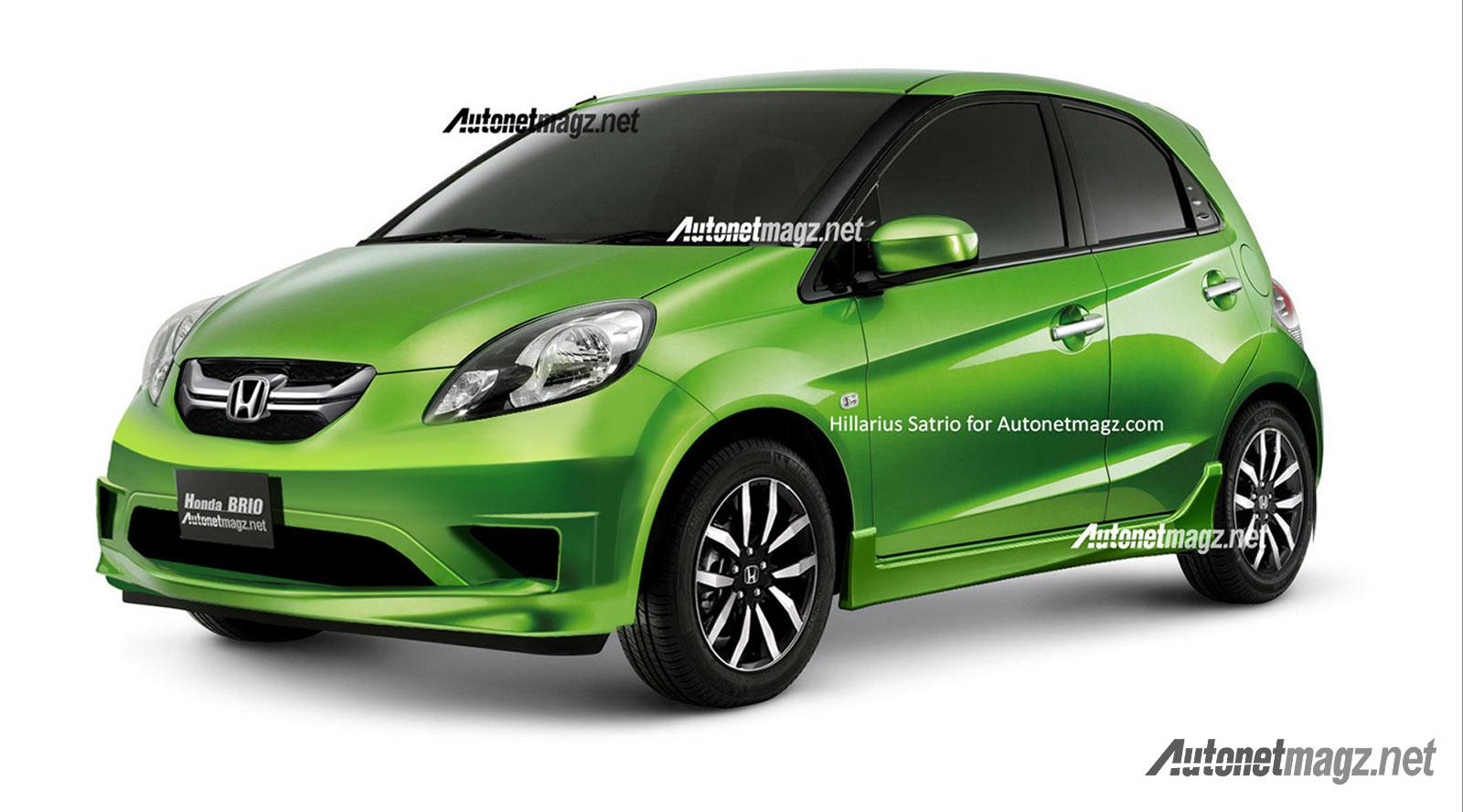 Render-Honda-Brio-Facelift-2015-by-AutonetMagz