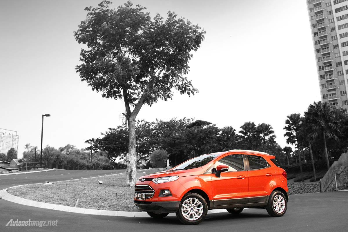 Image Result For Ford Ecosport Harga
