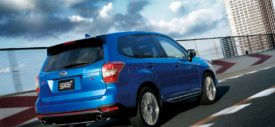 Wallpaper-Subaru-Forester-STI
