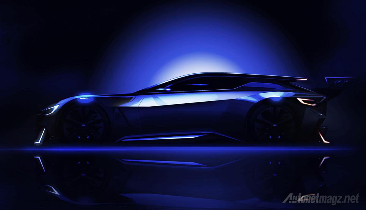 Subaru-Viziv-Concept-Gran-Turismo