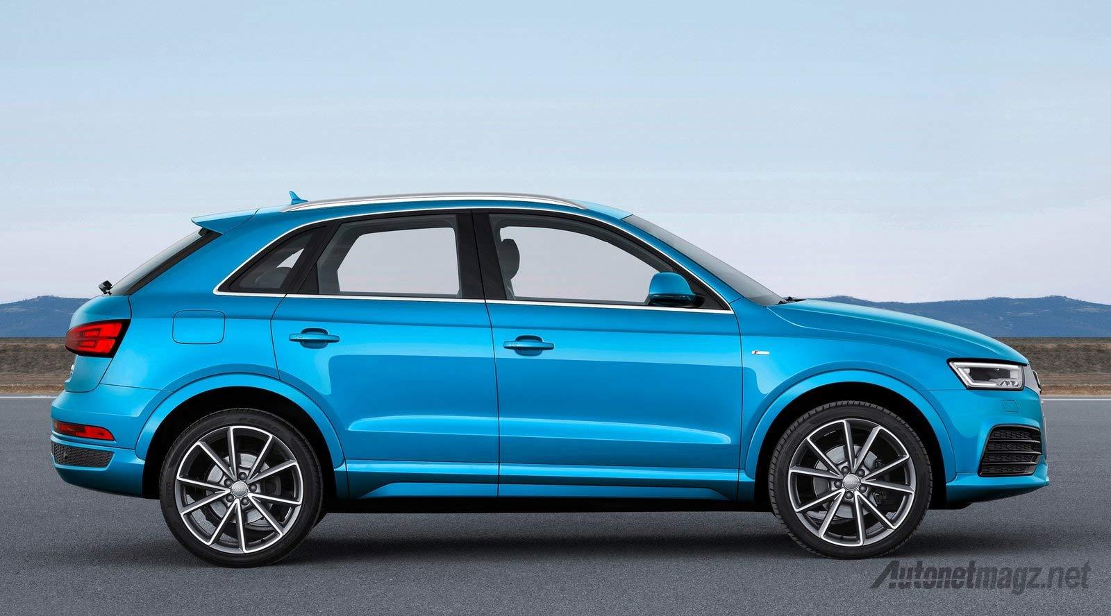 Wallpaper-Audi-Q3-2015-Facelift