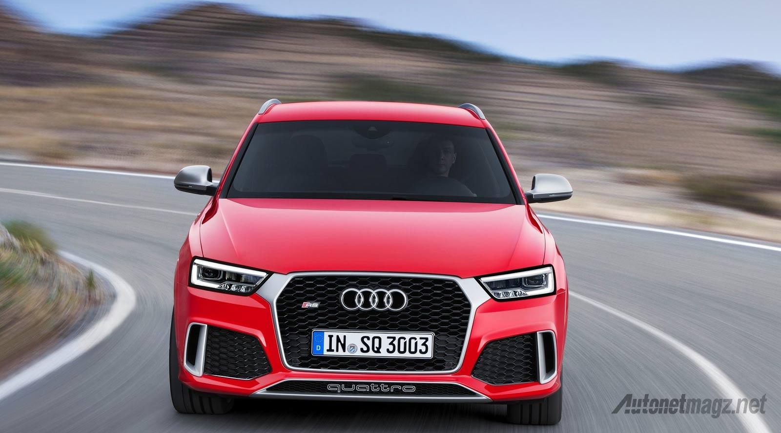 Wallpaper-Audi-RS-Q3-2015
