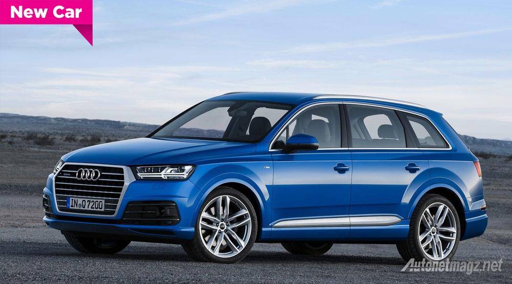 Cover-Audi-Q7