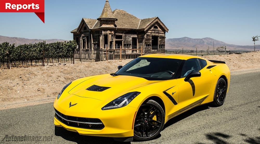 Cover-Chevrolet-Corvette-C7